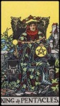 King_of_Pentacles