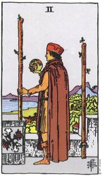 2_of_Wands