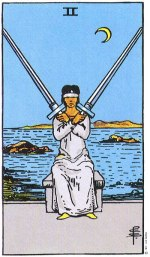 2_of_Swords