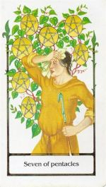7_of_Pentacles