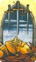4_of_Swords