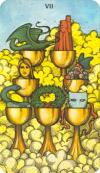 7_of_Cups