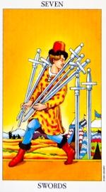 7_of_Swords