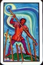 7_of_Wands
