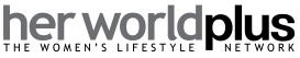 logo_herworld