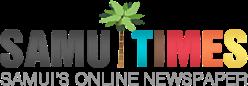 samuitimes-logo1